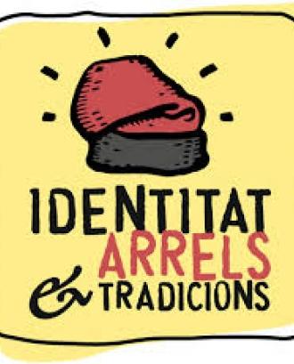 Subvencions a les entitats de cultura popular i tradicional catalana de les comarques gironines. Programa educatiu 'Identitat, arrels i tradicions' curs 2020-2021