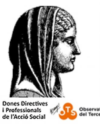 Premi ASPÀSIA en defensa de l'equitat de gènere 2014