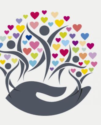 X convocatòria d'ajuts MAPFRE a projectes socials 2020