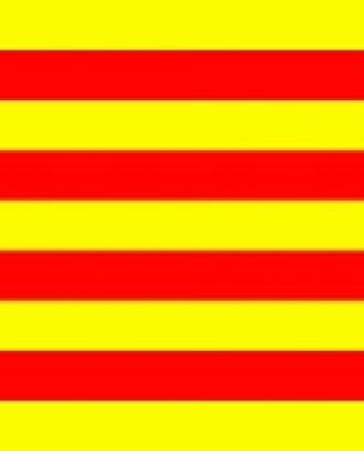 Sessió de debat sobre Catalunya