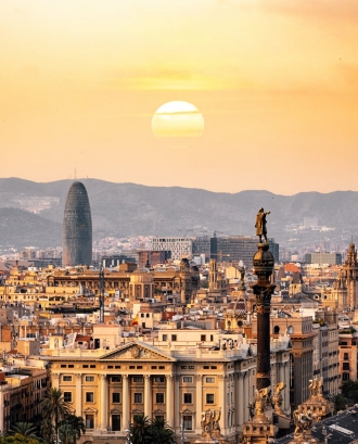 Subvencions de l'Ajuntament de Barcelona per a projectes activitats i serveis de districte i de ciutat 2020