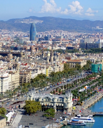 Barcelona_Lutor44_Flickr
