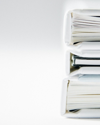 Subvencions estructurals per a l'edició de publicacions periòdiques en suport paper en català o en aranès 2020