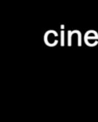 Inclús, el Festival Internacional de Cinema i Discapacitat de Barcelona