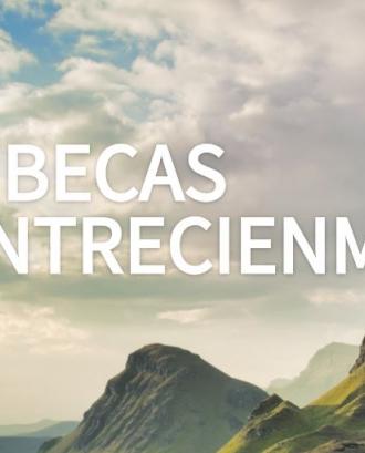 """IV Beca """"Fundación Unoentrecienmil"""" per a la Investigació en l'àrea de la leucemia infantil"""