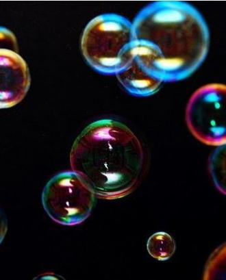 Bombolles de colors. Addicció_pacensepatoso_Flickr