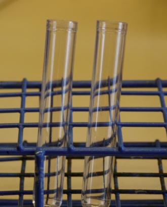 Material de laboratori. Font: viquipèdia