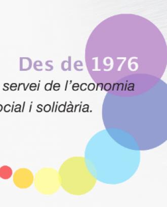 Premis Fundació Roca Galès 2020