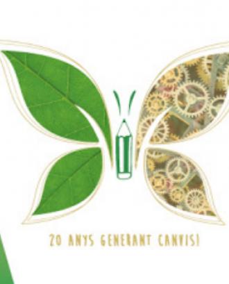 Premi Catalunya d'Ecodisseny 2021