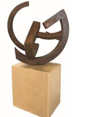 Premis Fundación Caser 'Dependencia y Sociedad' 2021