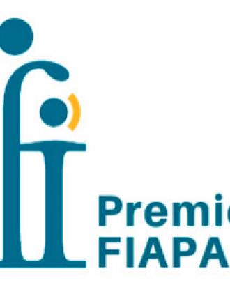 Premi FIAPAS 2022