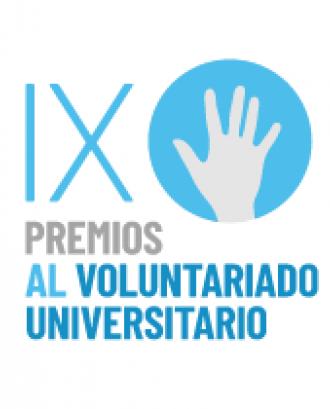 Premis al Voluntariat Universitari 2021