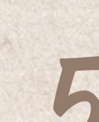 Cartell: 5è Fem Mercat a Vallcarca