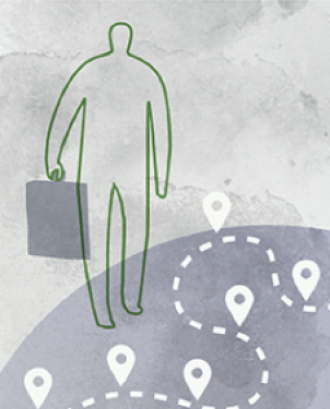 Curs online de la CCAR sobre l'asil, immigració i drets humans
