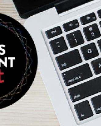 Participeu en el concurs Webs al Punt.cat 2018!