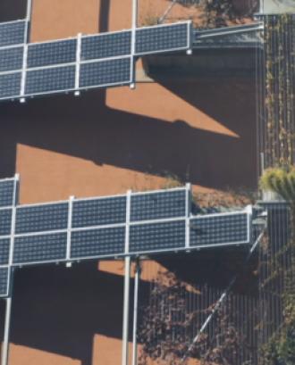 El 6 i 7 de març se celebra a Barcelona el Congrés Transició Energètica i Ciutat (CTEC), amb l'objectiu de posar en relleu el paper de les ciutats en l'impuls de la transició i la sobirania energètica.