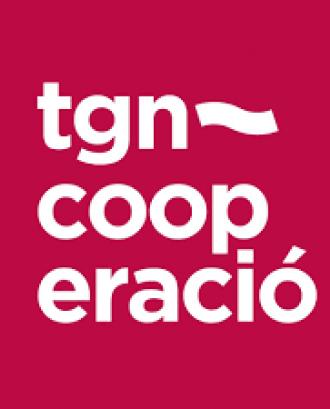 Subvencions de l'Ajuntament de Tarragona pels projectes de cooperació internacional 2020