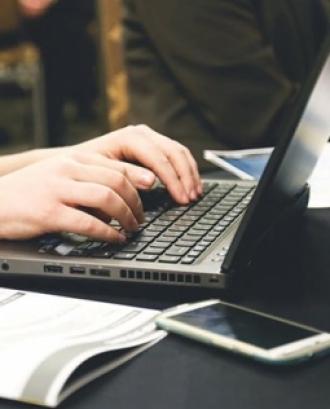 Curs: estratègies i eines per millorar la comunicació de la teva fundació