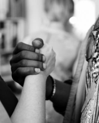 L'objectiu és identificar un dels reptes principals de la gestió intercultural: la garantia de la igualtat de drets i deures, però també de la igualtat en les oportunitats. Font: Unsplash.