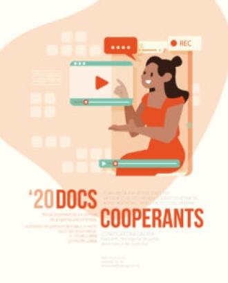 DOCSCOOPERANTS 2020