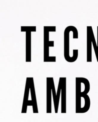 La xerrada proposarà alternatives i reptes per construir una tecnologia més inclusiva i en igualtat de gènere. Font: Nexes.