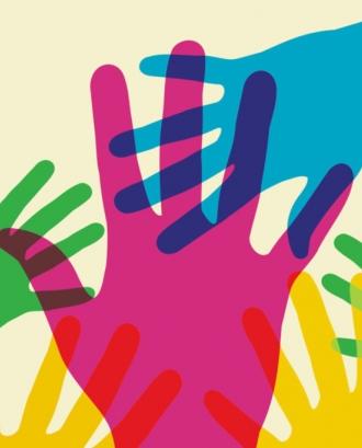 Ajuts de l'AMB a noves activitats econòmiques i projectes en l'àmbit de l'economia cooperativa, social i solidària 2020