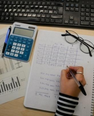 L'objectiu de la formació és revisar els aspectes més importants de la fiscalitat de les fundacions. Font: Suport Associatiu.