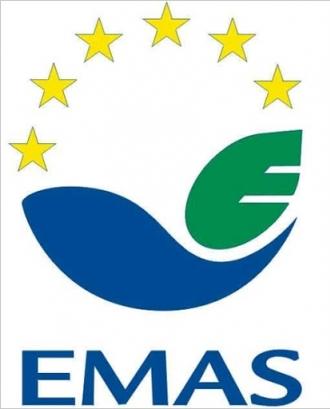 Reglament EMAS