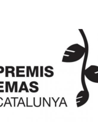 Premis EMAS Catalunya 2018