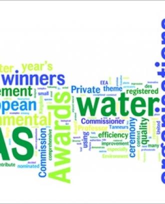 Premis EMAS europeus 2017