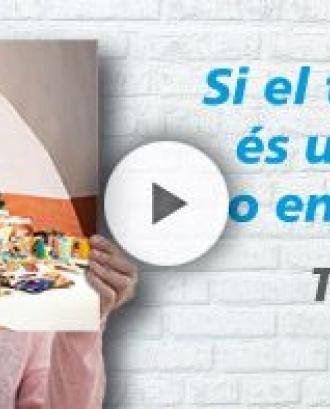"""Programa d'Emprenedoria Social de """"La Caixa"""" 2015"""