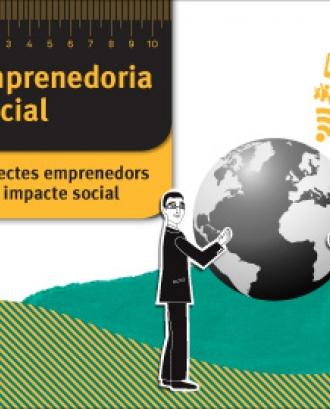 Programa d'Emprenedoria Social de Barcelona Activa
