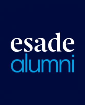 Esade Alumni Social