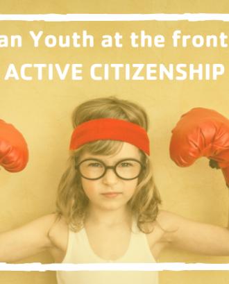 Projectes sobre iniciatives juvenils de la Asociación Mundus 2020