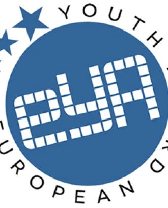 Premi Europeu de la Joventut 2019