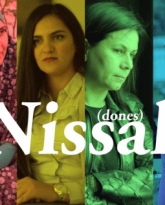 Nissah