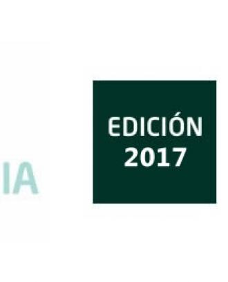 """Premis """"Dependencia y Sociedad"""" de la Fundació Caser 2017"""