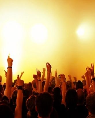 Subvencions a la programació realitzada de música en viu de caràcter professional 2020