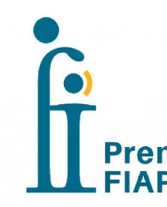 Premi FIAPAS 2020