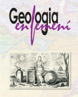 Geologia en femení