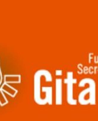 Fundació Secretariado Gitano