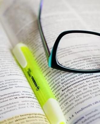 Sessió 'Formació programada per a entitats i empreses. Sistema de bonificacions (Nivell avançat)'. Font: Pixabay