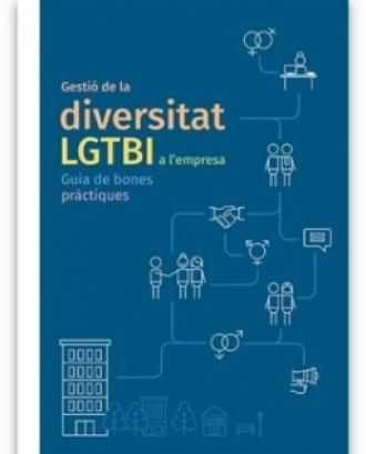 La guia ha estat editada per Barcelona Activa i l'objectiu principal és impulsar un teixit productiu de la ciutat més social i ambientalment compromès. Font: Barcelona activa.