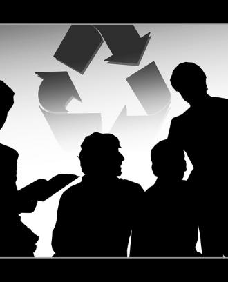 Curs en habilitats directives. Font: Pixabay.com