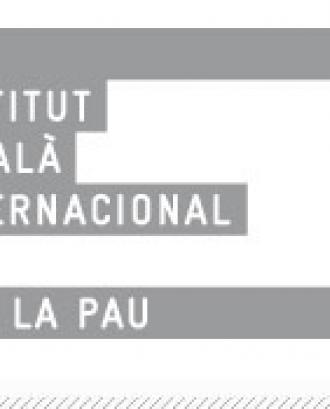 ICIP Institut Català Internacional per la Pau