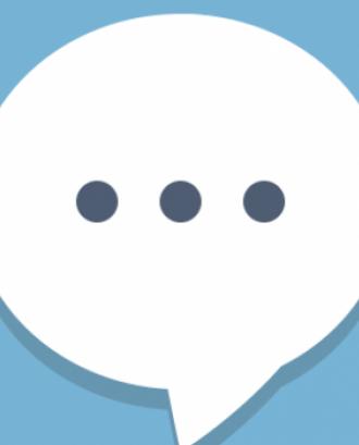 Nous canals de comunicació persona-a-persona