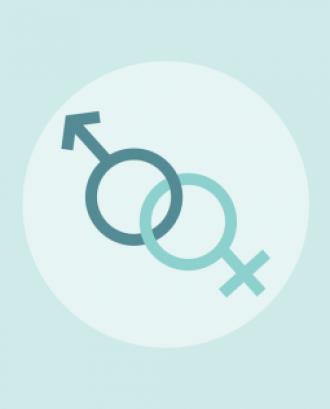 II Taller pel Foment de l'equitat de gènere
