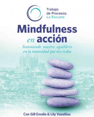 Mindfulness en Acción
