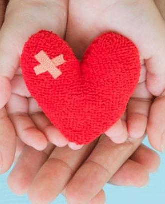Ajuts a projectes assistencials per a infants i adolescents hospitalitzats 2020
