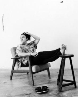 Joana Gomila (font: https://joanagomila.com)